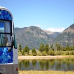 How to Fund Full-Time RV Travel