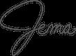 Jema Signature
