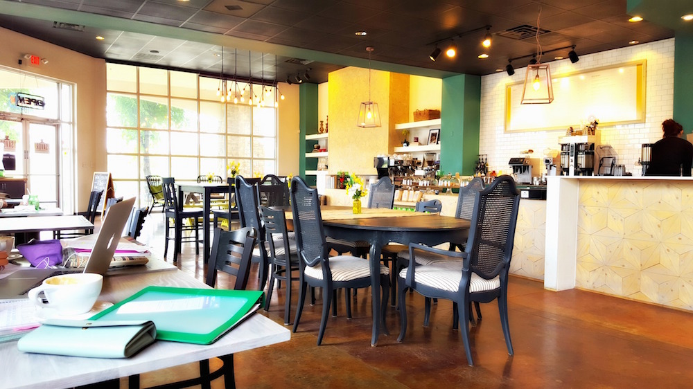 Social Bake House Cafe - Arlington, Texas   Insider Pages