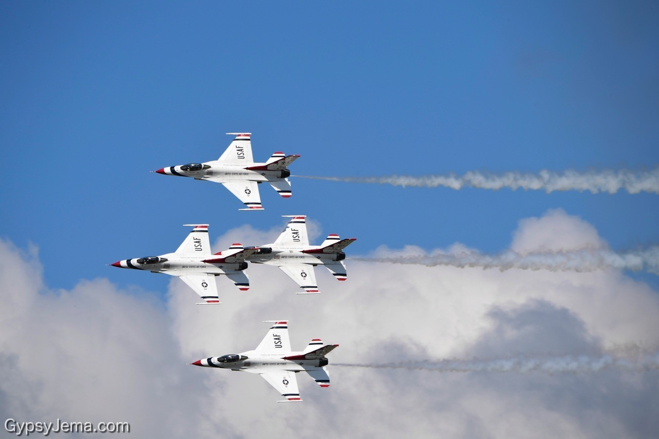 Barksdale Air Show - photos by Ty Carlson.10