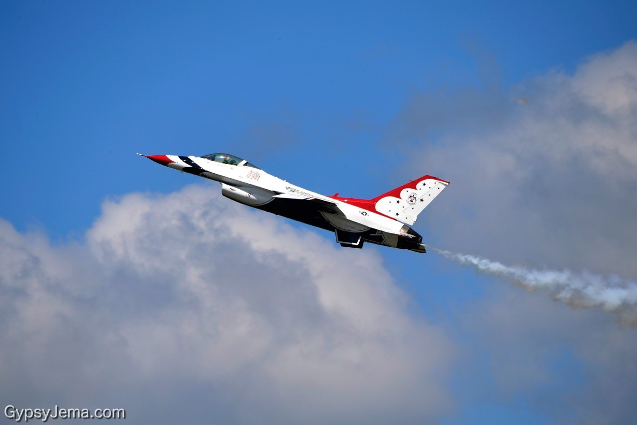Barksdale Air Show - photos by Ty Carlson.11