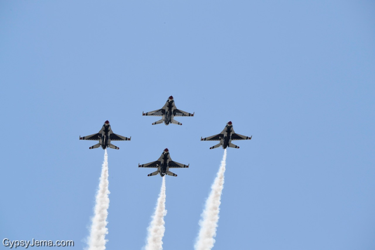 Barksdale Air Show - photos by Ty Carlson.5