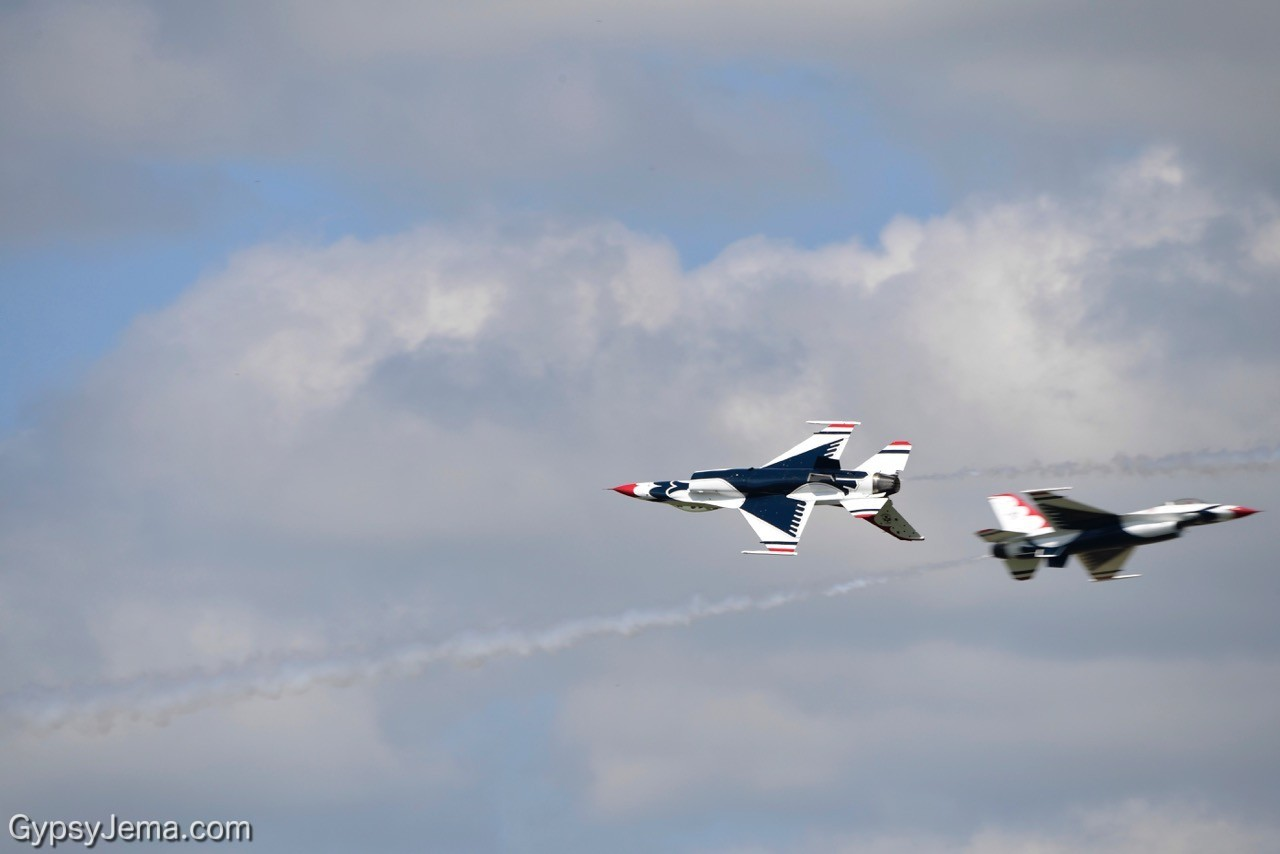 Barksdale Air Show - photos by Ty Carlson.7