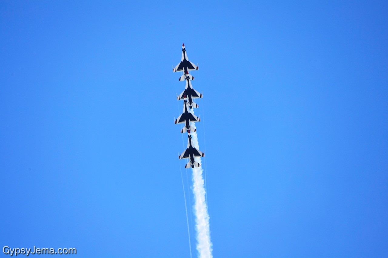 Barksdale Air Show - photos by Ty Carlson.9
